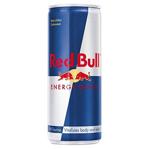Monster Energy Drink Affiliate Program