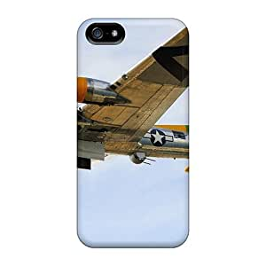 Hot New B17 Flying Fortress Fuddy Duddy For SamSung Galaxy S6 Phone Case Cover With Perfect Design