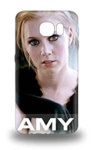 High Quality Amy Adams American Female American Hustle Enchanted Man Of Steel 3D PC Case For Galaxy S6 Perfect 3D PC Case ( Custom Picture iPhone 6, iPhone 6 PLUS, iPhone 5, iPhone 5S, iPhone 5C, iPhone 4, iPhone 4S,Galaxy S6,Galaxy S5,Galaxy S4,Galaxy S3,Note 3,iPad Mini-Mini 2,iPad Air )