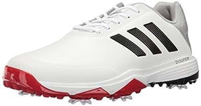 Adidas Golf hombre 's Adipower Bounce zapatos de golf golf