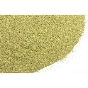 Passion Flower Herb Powder 16oz (1 Pound)