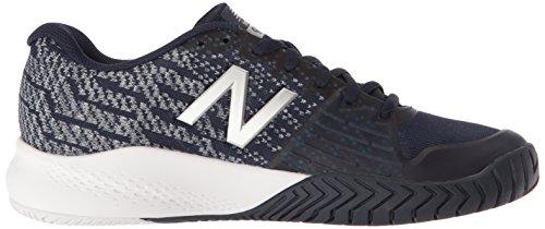 Balance Wc996 Pigment De New Sport Extrieurs Femme Chaussures B 6HdwfqR