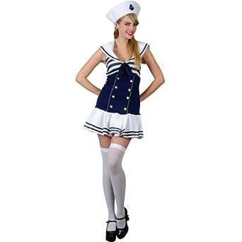Womens cheap fancy dress uk