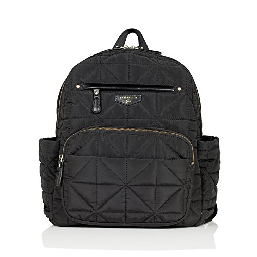 twelvelittle-companion-diaper-bag-backpack-black