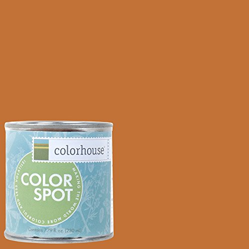 Inspired Eggshell Interior Paint, Create .03, 8oz Sample