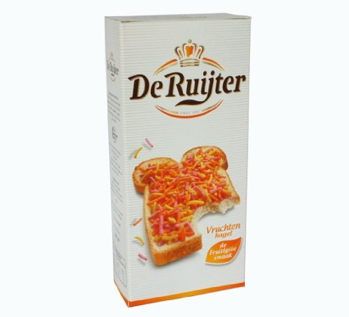 de-ruijter-vruchten-hagelslag-4-count-ea-are-x-400gram-14oz-fruit-flavored-sprinkles