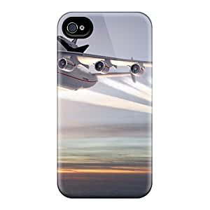 New Design Shatterproof Cases For Iphone 6