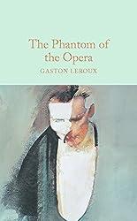 The Phantom of the Opera Summary & Study Guide