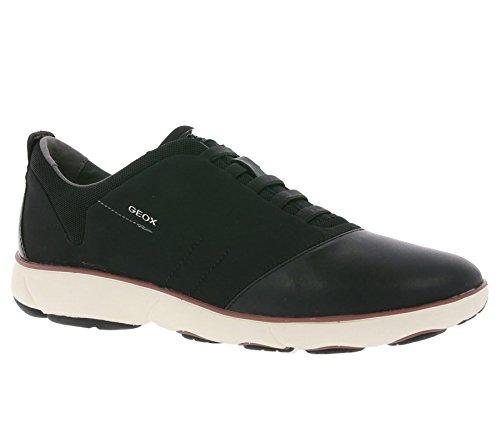 Geox Chaussures De Sport N