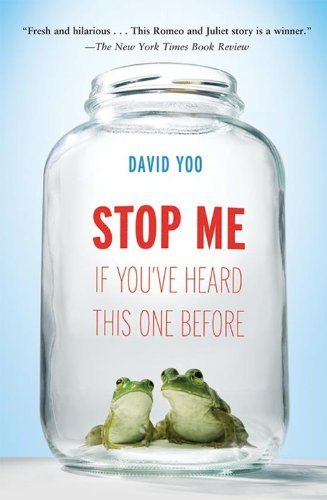 Download Stop Me If You've Heard This One Before pdf epub