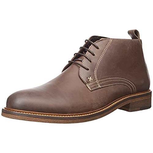7f5a48430ad 1883 by Wolverine Men's Hensel Chukka Boot best - appleshack.com.au