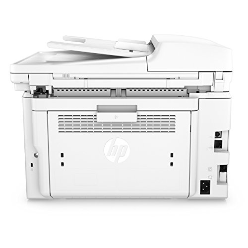 HP LaserJet Pro M227fdw All-in-One Wireless Laser Printer (G3Q75A). Replaces HP M225dw Laser Printer by HP (Image #9)
