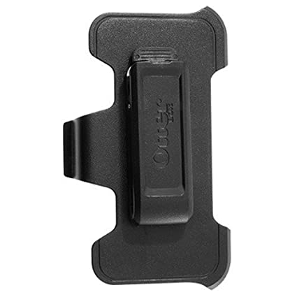sports shoes 87507 49768 Otterbox Defender Replacement Belt Clip Holster for iPhone5, 5s, and 5c