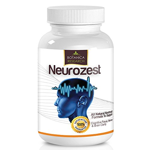 neurozest-premium-blend-brain-supplement-and-nootropic-vitamin-formula-to-support-concentration-leve