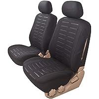 Soportes y fundas para asiento
