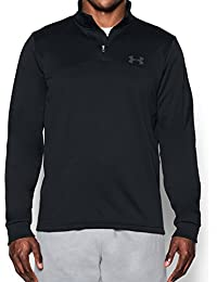 Men's Storm Armour Fleece 1/4 Zip