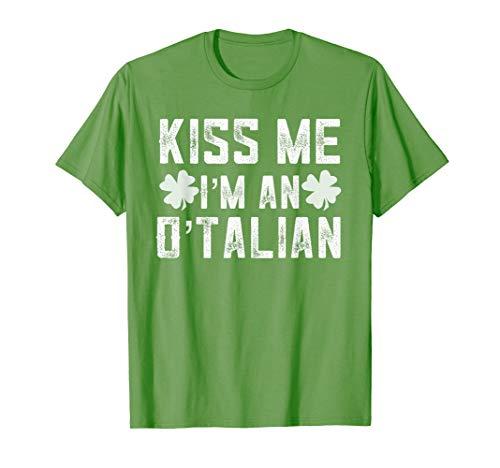 1fc7f6c90 Women's St. Patrick's Day T-Shirts < St. Patrick's Day Apparel   St ...