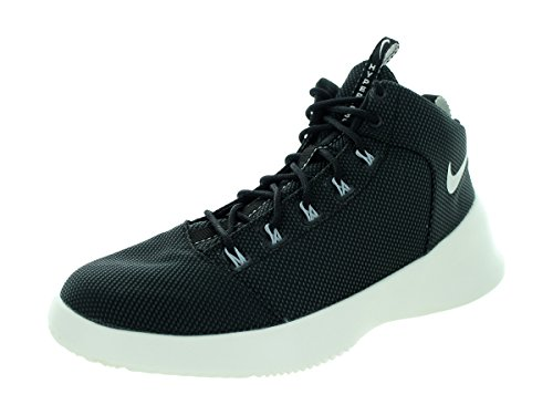 Nike Hommes Voile Hyperfr3sh Noir   Voile Hommes   Anthracite   Wlg Chaussures De 150e91