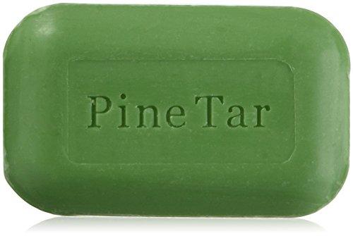 soapworks-pine-tar-soap-110-grams