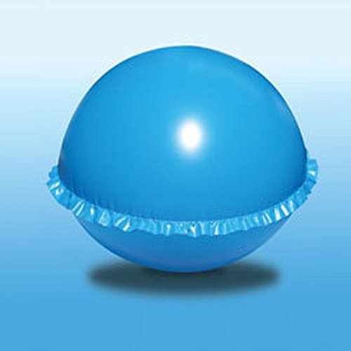 4'x4' Durable Air Pillow For Aboveground Swimming Pool Winter Cover