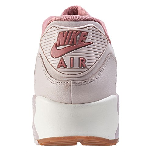 Nike Boys NSW - Camiseta para niño Mehrfarbig (Rose )