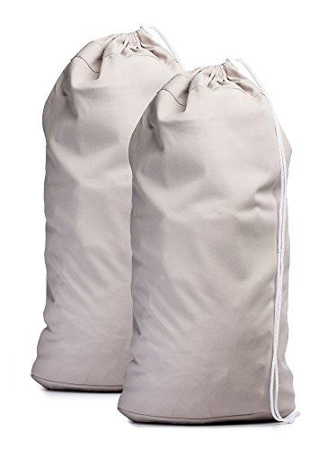 Dekor Cloth Diaper Liners, 2 Count