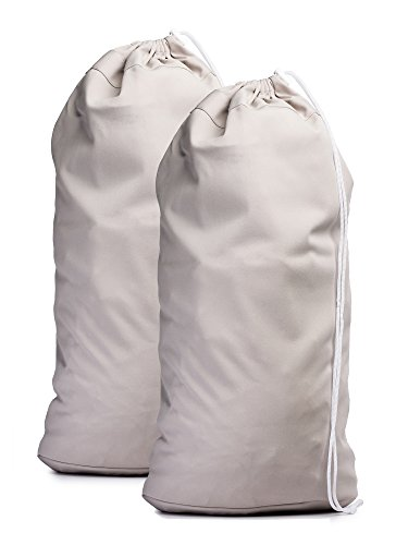 Dekor Cloth Diaper Liner | Perfect for Cloth Diapers | Just Step - Drop - Done | Quick & Easy to Replace | Fits the Dekor Plus Hands-Free Diaper Pail | Machine Washable | 2 Count | Gray (Best Cloth Diaper Pail)