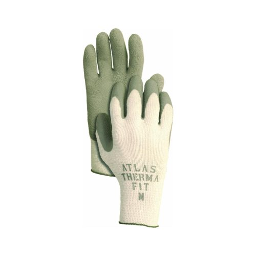 Atlas Glove C300IS Therma Gloves
