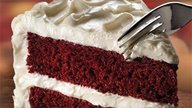 Gluten Free Red Velvet Cake Mix with Cream Cheese Frosting by Mom's Place Gluten Free