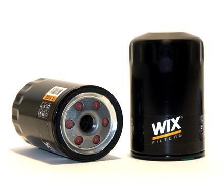 51036 wix oil filter - 7