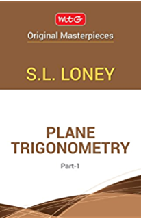 the elements of coordinate geometry part 1 ebook s n loney amazon