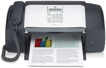 HP 3180 PRINT DRIVER FOR WINDOWS 8