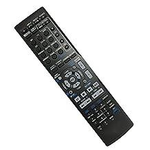 Replaced Remote Control Compatible for Pioneer VSX-56TXI AXD7534 VSX-520-K VSX-917V VSX-1029-K Home Theater AV A/V Audio/Video Receiver System