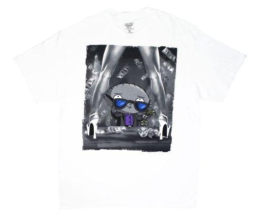 stewie-dollars-family-guy-t-shirt-adult-medium-white