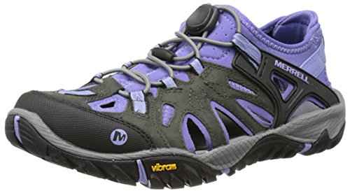 Rock Low Out Merrell Women's and All Shoes Blaze Castle Sieve Trekking Walking xPPrX4q
