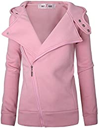 Collection Pink Hoodies Pictures - Reikian