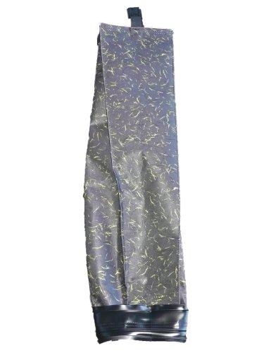 kirby g5d vacuum bags - 9