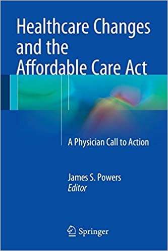 Adios Tristeza Libro Descargar Healthcare Changes And The Affordable Care Act: A Physician Call To Action PDF A Mobi