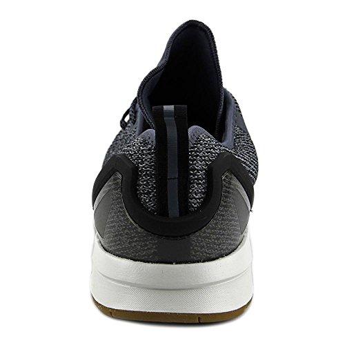 Adidas Mens Zx Flux Adv Asymmetrisch