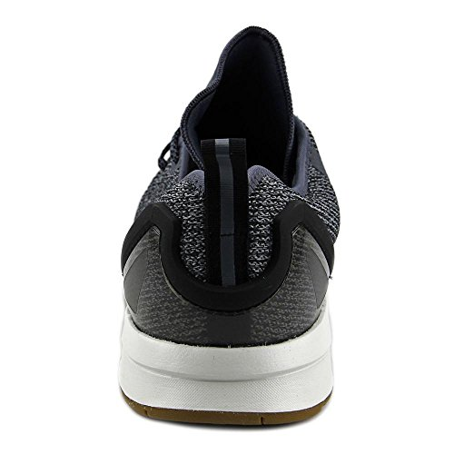 Adidas Herre Zx Flux Adv Asymmetrisk udBFrr