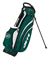 Wilson NFL Golf Carry Bag