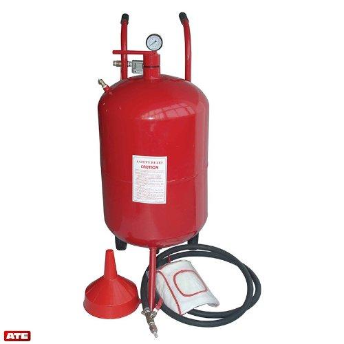 20 Gallon Sandblaster by ATE Pro. USA