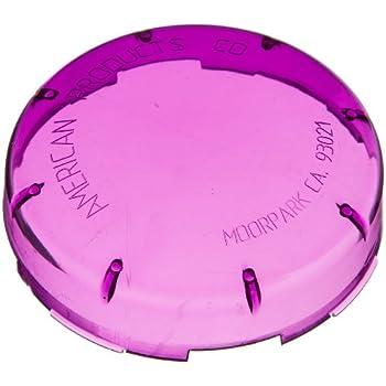 Amazon Com Pentair 650016 Purple Kwik Change Color Lens