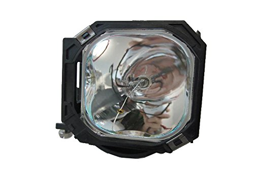 (ApexLamps OEM Bulb With New Housing Projector Lamp For Mitsubishi Wd-52530, Wd-52531, Wd-62530, Wd-62531, Wd52530, Wd52531, Wd62530, Wd62531 - Free Shipping - 180 Day Warranty)