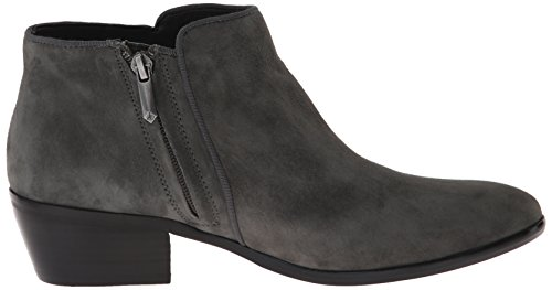 Sam Edelman Damen Petty Ankle Boot Schiefergrau