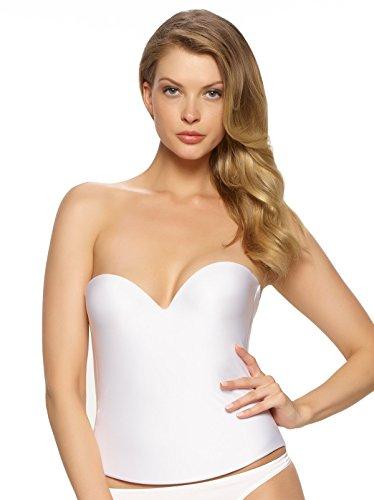 The 8 best bridal bras