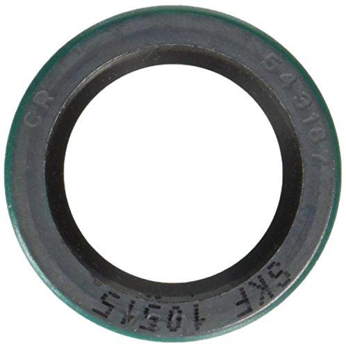 Best Manual Transmission Input Shafts Seals