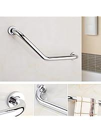 Amazoncom Bath Shower Grab Bars Health Household