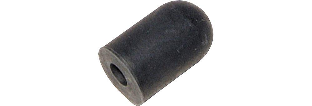Glaesel Rubber Tip for Endpin GL3777