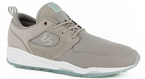 for sale cheap real Es Accelite Shoes - Warm Grey UK 8.5 buy cheap Cheapest with credit card cheap online sale visit new buy cheap 2015 new 8OnQ7